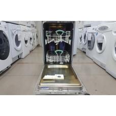 Б/У Посудомоечная машина Ariston 1