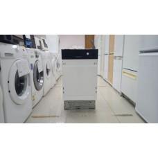 Б/У Посудомоечная машина Electrolux 1