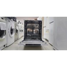 Б/У Посудомоечная машина Flavia 1