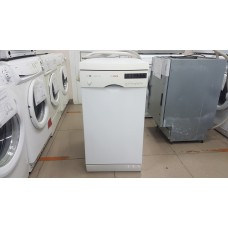 Б/У Посудомоечная машина Bosch SD13GT1B