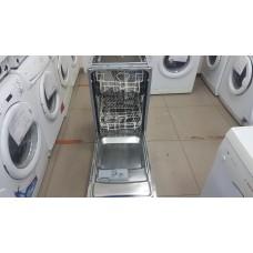 Б/У Посудомоечная машина Ariston CISLI420