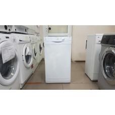 Б/У Посудомоечная машина Indesit DSG05117