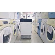 Б/У Посудомоечная машина Electrolux ESF45010S