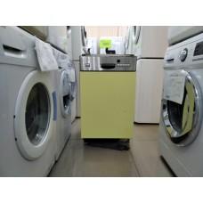 Посудомоечная машина Bosch 1