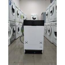 Посудомоечная машина Whirlpool 1