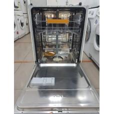 Б/У Посудомоечная машина Electrolux AquaSpray