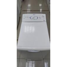 Стиральная машина Whirlpool AWT22741700