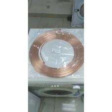 Труба Maiden Pek 1/4 (6,35мм) для холодильника