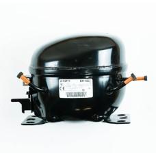 Компрессор Jiaxipera. TT1114Y R-600