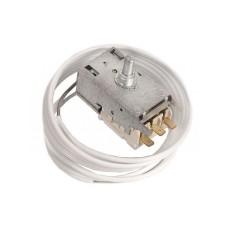 Термостат К-57 2,5 Ranco (-24С/20С)
