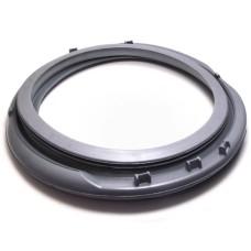Манжет люка INDESIT 118008 для стиральной машины