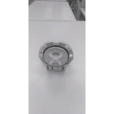 Насос РМР (ARYLUX) 38W 8 защёлок фишка назад