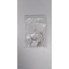Предохранитель плавкий 3-х контактный Орел для холодильника