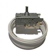 Термостат К-59 2,5 Ranco (+4С/-23С)